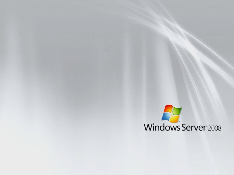 Windows server  № 2853418  скачать
