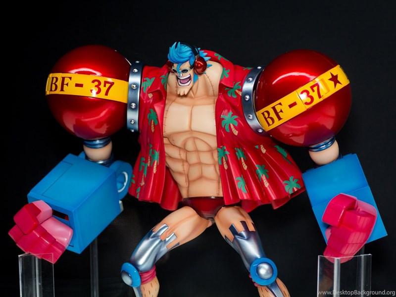 Franky One Piece 22 Free Wallpapers Animewp Com Desktop Background