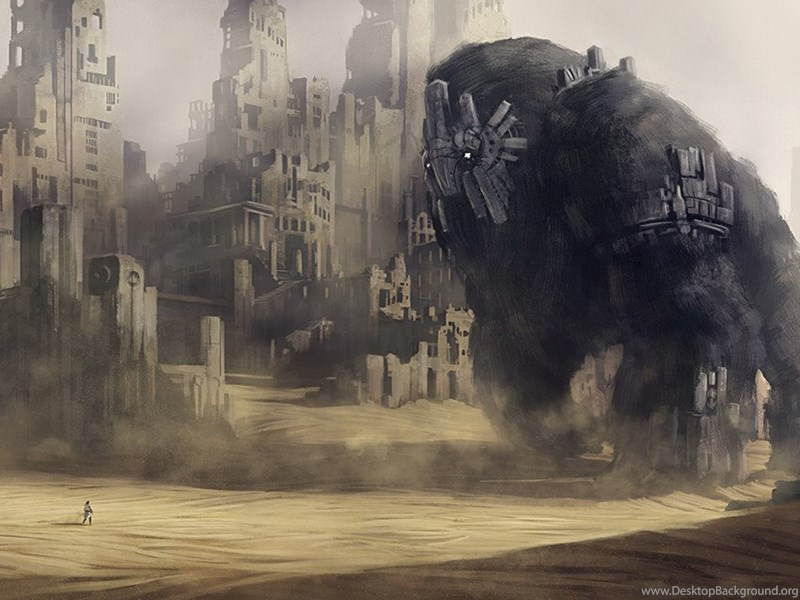 Luxury Shadow Of the Colossus Wallpaper Coloring Blog Source · Ebola EDH  100 infection rate 70 fatality Commander EDH MTG Deck