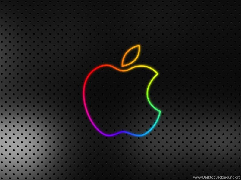 Unduh 6000+ Wallpaper Apple Ios