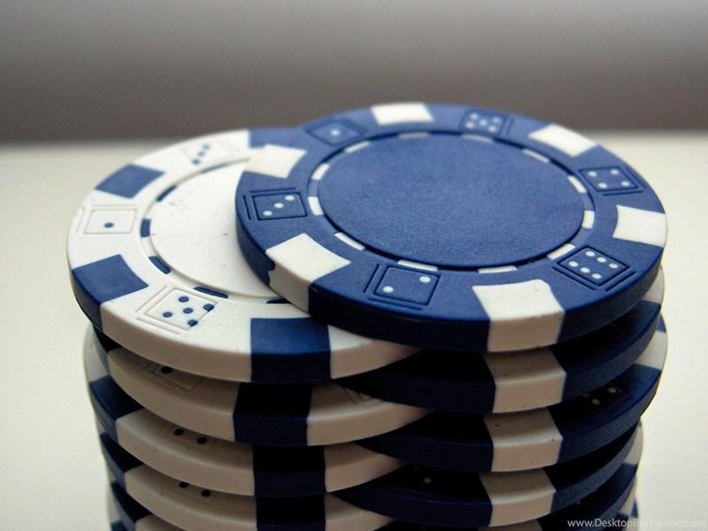Latar Belakang Desktop Wallpaper Poker