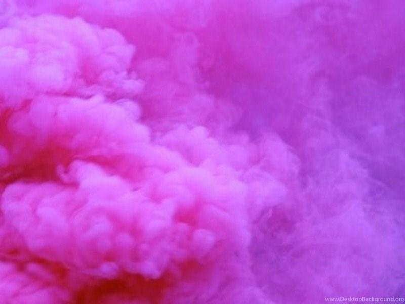 Neon Pink Wallpapers Tumblr Desktop Background