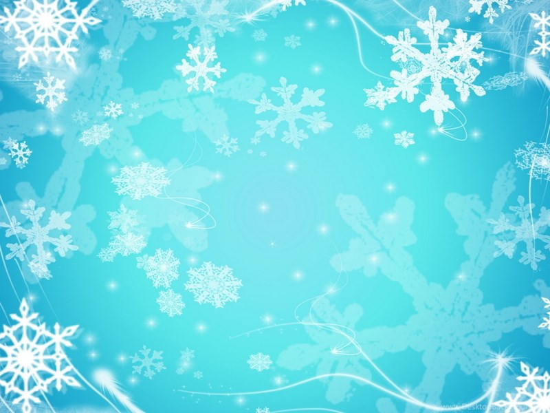 Frozen backgrounds for pictures wallpapers zone desktop - Nature background pictures for computer ...