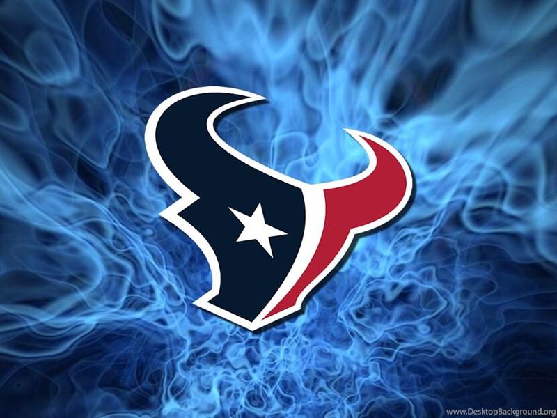 Top Houston Texans Wallpapers Logo Wallpapers Desktop
