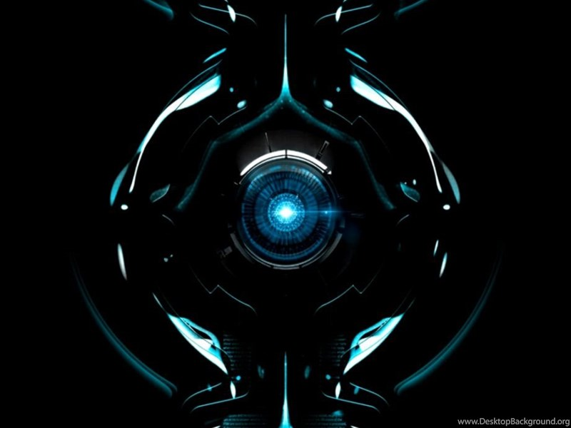 droid hd wallpaper desktop background data ultra