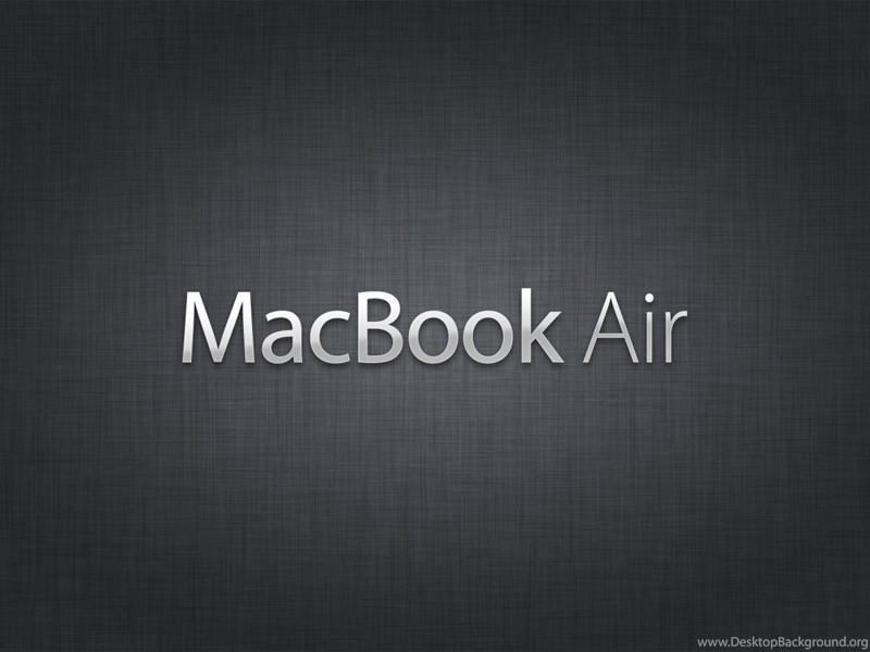 Wallpaper Macbook Air 13 Wallpaper Hd For Android