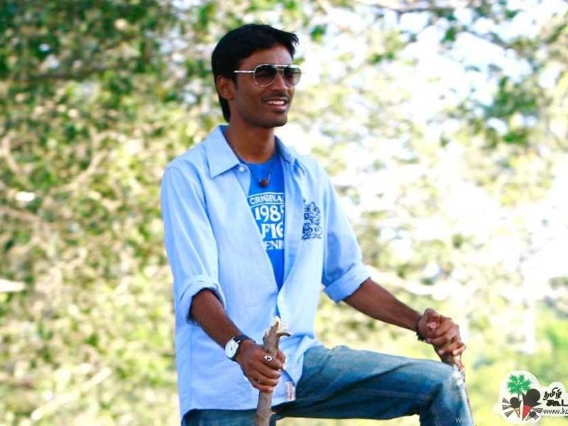 dhanush actor dhanush wallpapers desktop background dhanush actor dhanush wallpapers