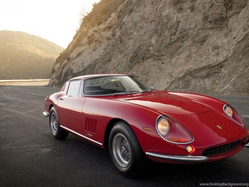 Ferrari car wallpapers for mobile