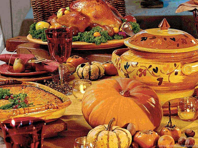 HD Thanksgiving Desktop Wallpapers HD Wallpapers Desktop