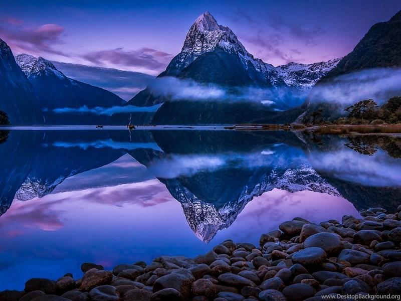 https://www.desktopbackground.org/download/800x600/2014/05/01/755553_nature-landscape-mountain-fjord-snowy-peak-mist-water_1920x1046_h.jpg