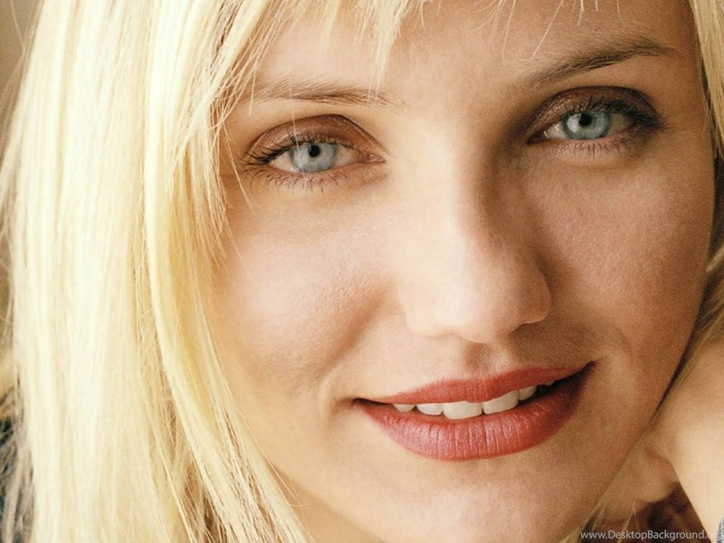 https://www.desktopbackground.org/download/800x600/2014/05/22/766270_cameron-diaz-hd-wallpapers_1600x1200_h.jpg