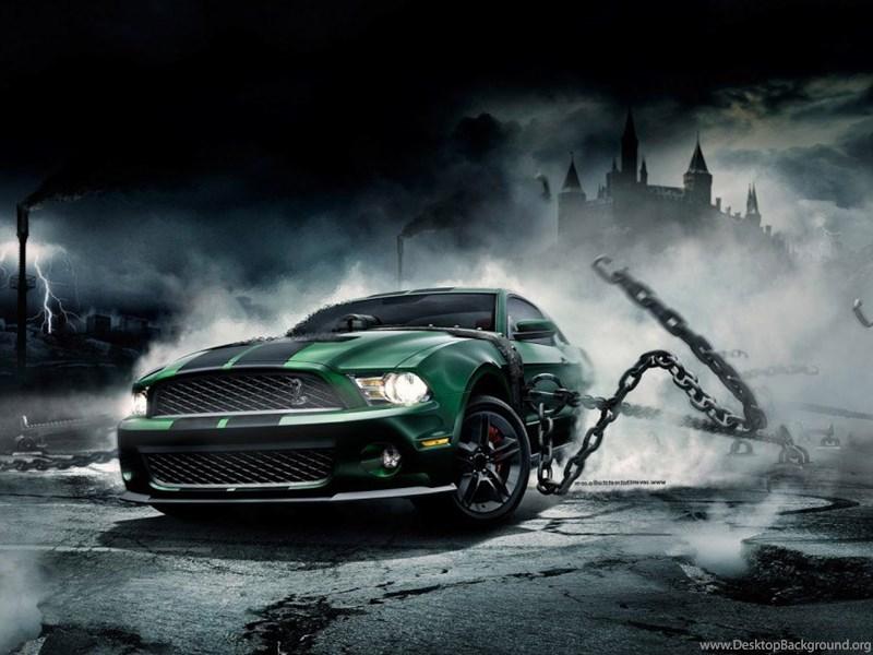 Top 3d Car Wallpaper Backgrounds Hd All About Gallery Car Desktop