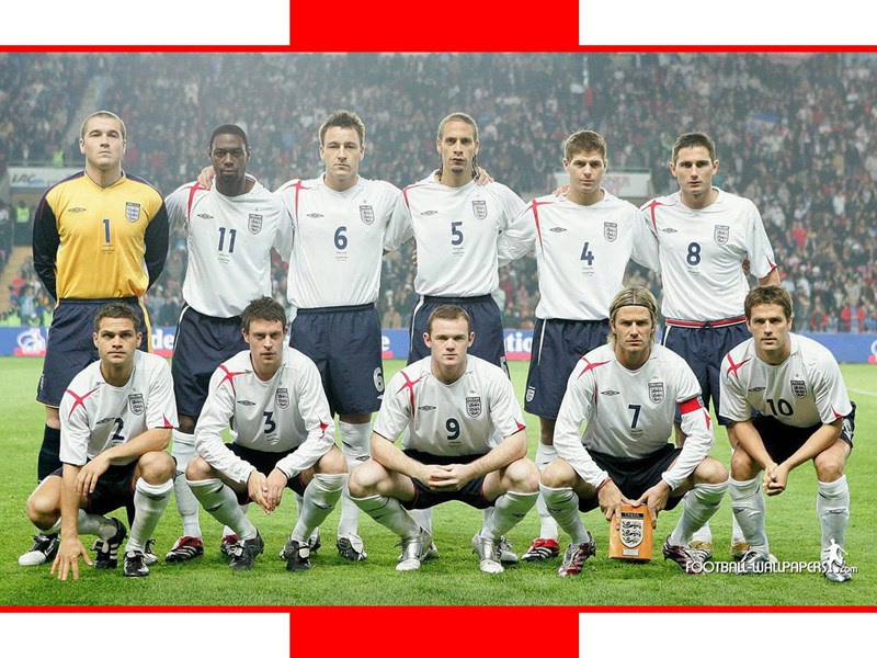 size 40 9223e 16d62 England National Team Wallpapers Desktop Background
