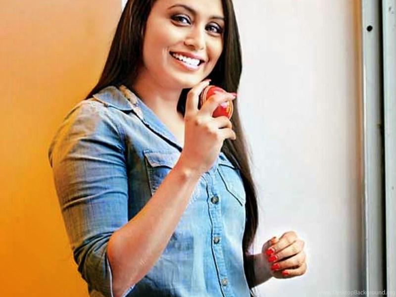 Rani Mukerji Hd Wallpapers Free Download I Desktop Background