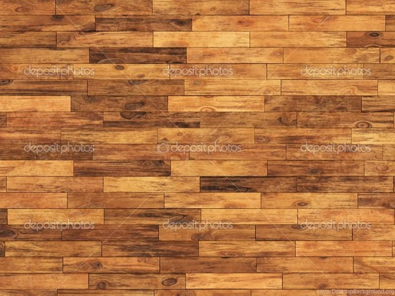 Wood Floor Texture Seamless Listed In Home Depot Hardwood Floor
