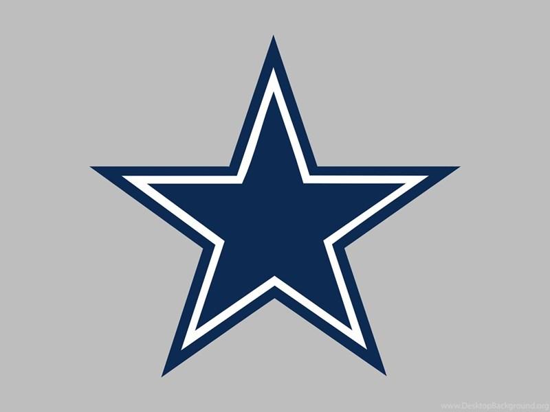 Marvelous Dallas Cowboys Logo Wallpapers Hd Dallas Cowboy Logo
