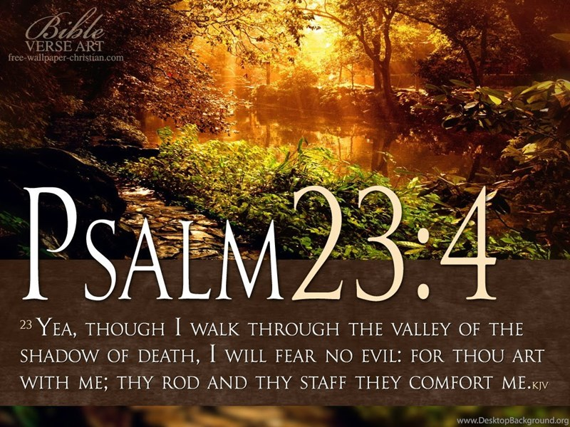 Download HD New Year 2016 Bible Verse Greetings Card & Wallpapers ...