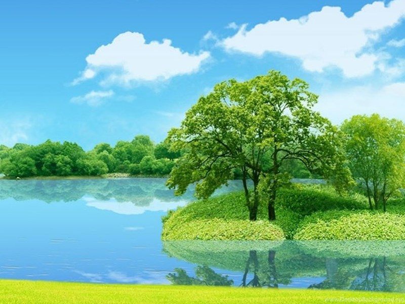 wallpapers natural scenery phone wallpapers free mobile hd