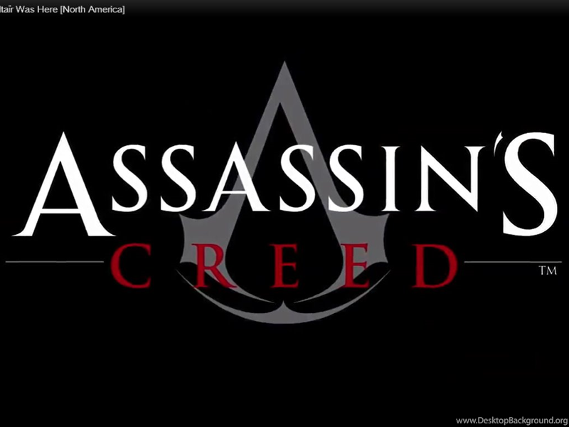 Assassin S Creed Exhibit Nothing Is True Everything Is