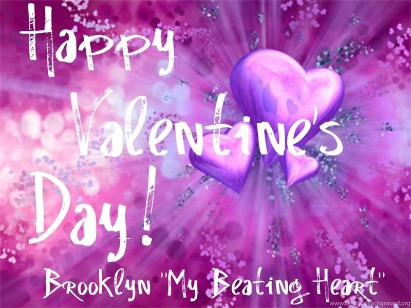 Happy Valentines Day Wallpapers Desktop Background