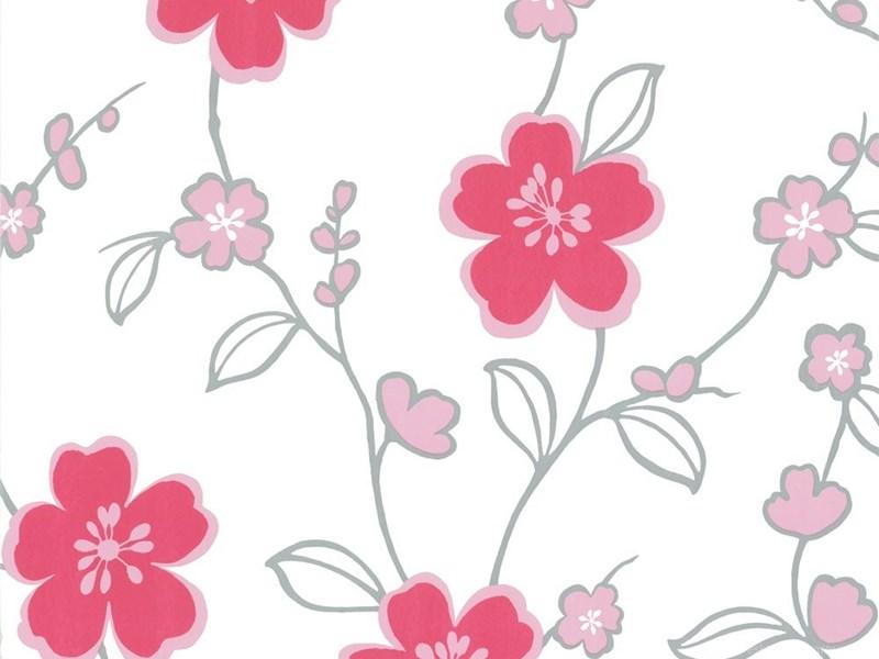 pink crown wallpapers desktop background
