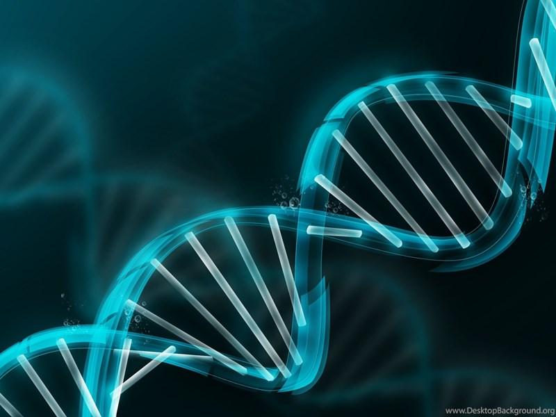 Genes, Biology HD Wallpapers Desktop Background