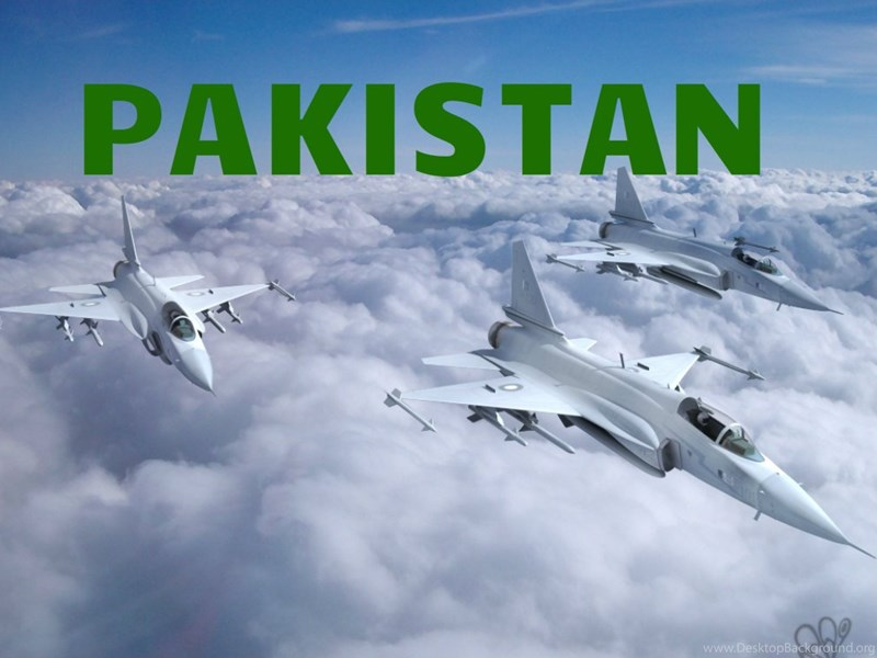 Pakistan Defence Day Wallpapers HD Pictures Desktop Background