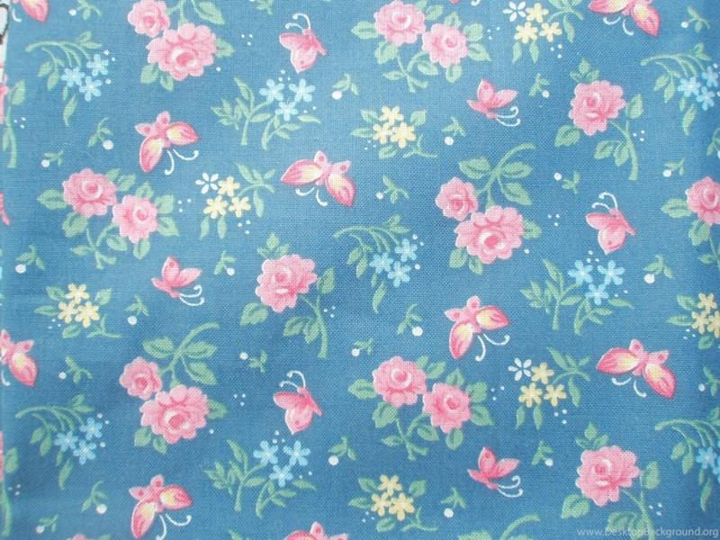 Vintage girly wallpapers desktop background - Girly wallpaper hd ...