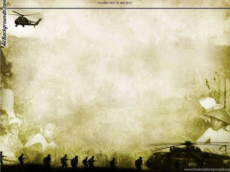 Free Military Backgrounds Wallpapers Zone Desktop Background