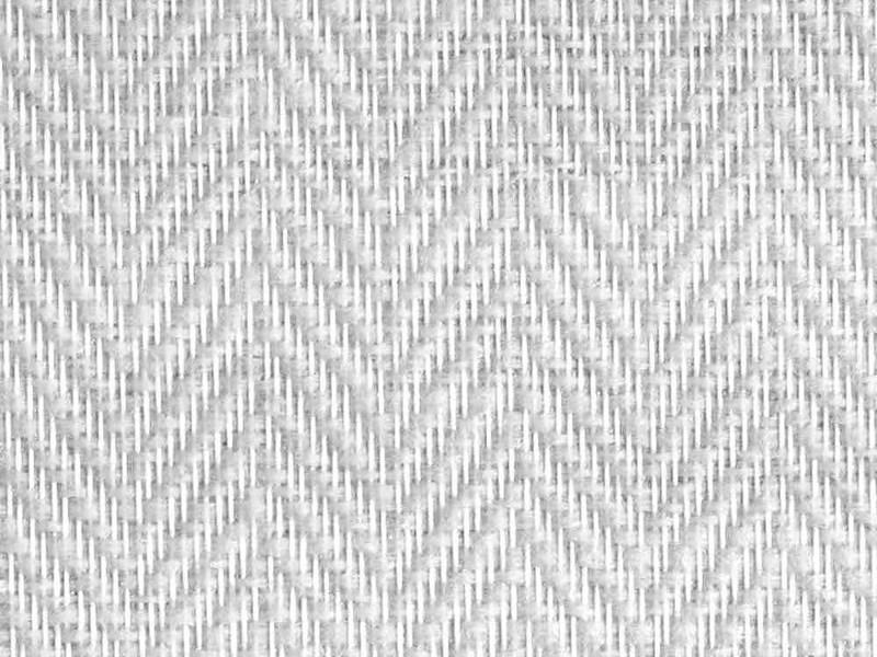 Decowunder Wallpapers Fiberglass Wallpapers 1000306 To Buy
