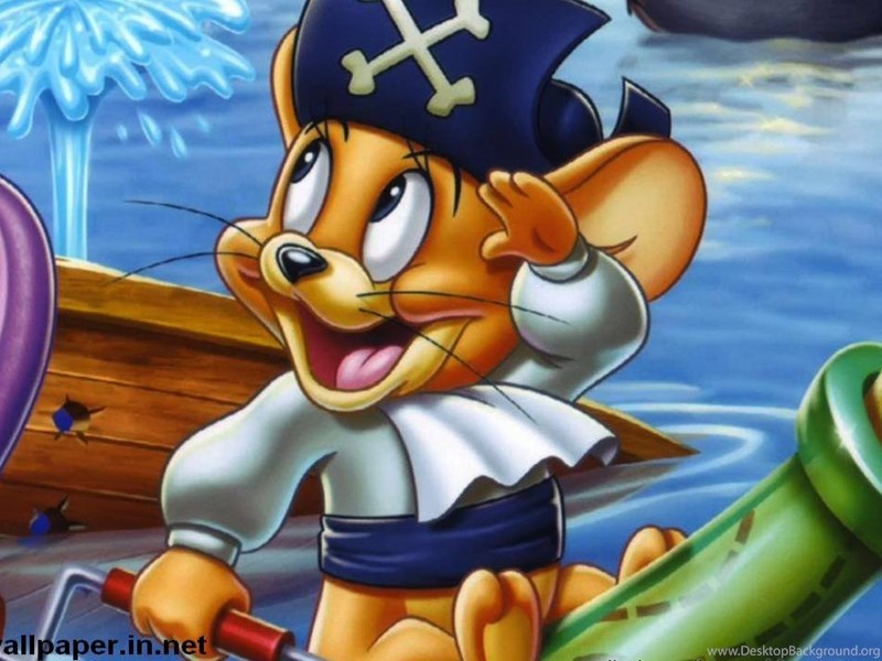 tom and jerry cartoon hd wallpapers free download desktop background