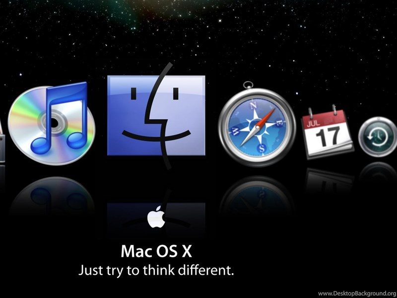 Fabulous Apple Mac 1920X1080 Hd Wallpapers And Free Stock Photo Download Free Architecture Designs Rallybritishbridgeorg