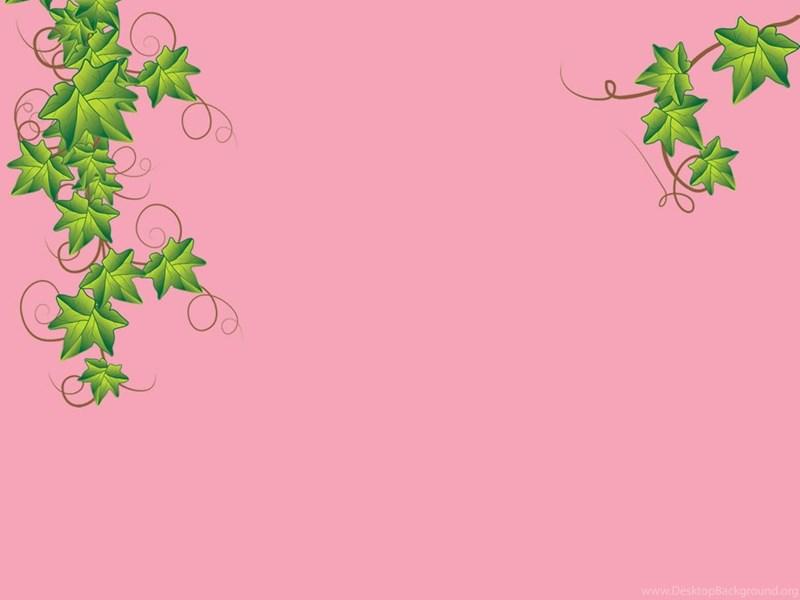 Alpha Kappa Alpha Wallpapers Desktop Background