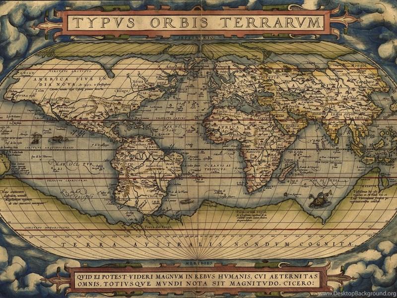 World earth latin maps old map desktop background standart gumiabroncs Choice Image