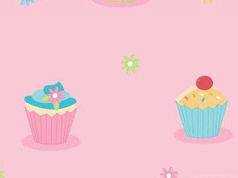 Cute Cupcake Wallpapers New 2016 Best High Resolution Desktop