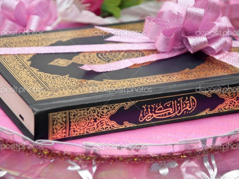 965383 quran pack wallpaper quran book quran