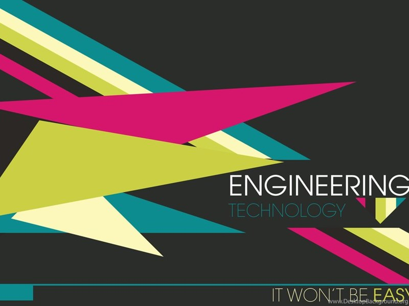 electrical engineering wallpapers desktop background