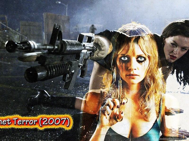 planet terror full movie download