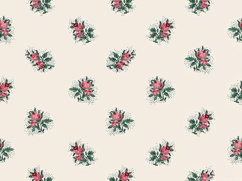 Girly Vintage IPhone Wallpaper Background 3