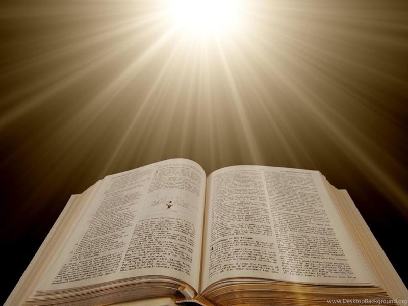 Psalm 19 – Tehilim (Psalms) –