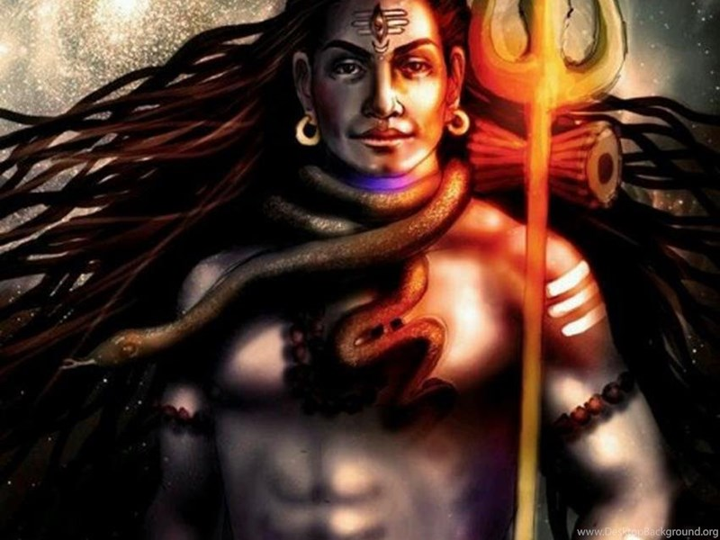 lord shiva hd wallpapers free download