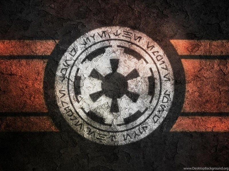 Star Wars Galactic Empire Wallpapers Desktop Background