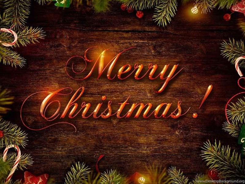 1029887 free christian christmas wallpapers