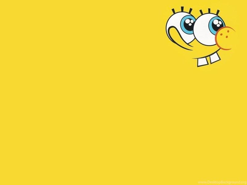 Funny Spongebob Wallpapers Wallpapers Cave Desktop Background