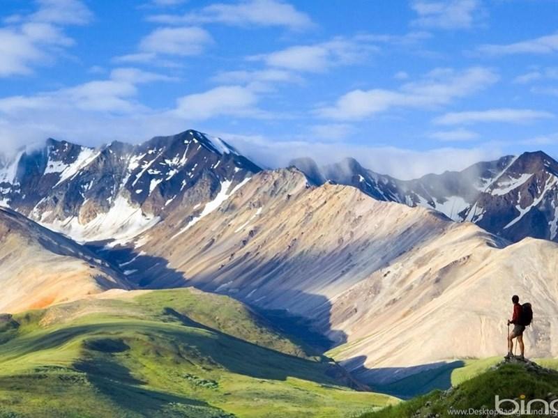 natural scenery bing desktop wallpapers free downloads