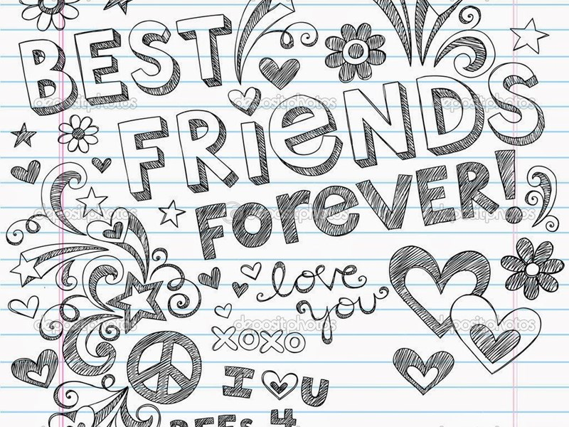 Best Friends Forever Wallpaper 70 Pictures: Cute Best Friends Forever Quotes. QuotesGram Desktop