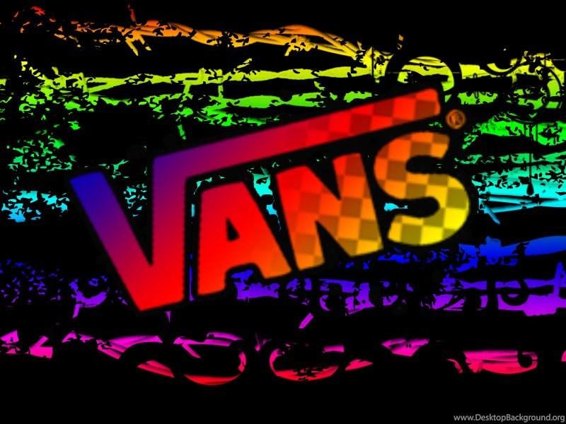 Vans Wallpaper 028 Floydwall Com Desktop Background