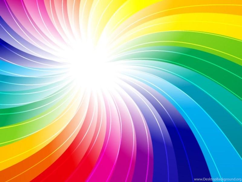 Aura colors desktop background - 1000 color wallpapers ...