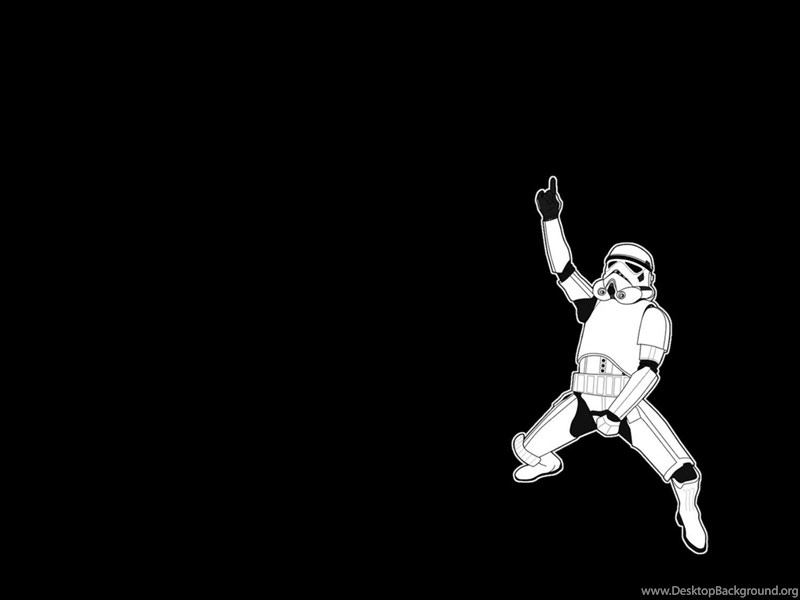 Cool Black And White Backgrounds Wallpapers Cave Desktop Background