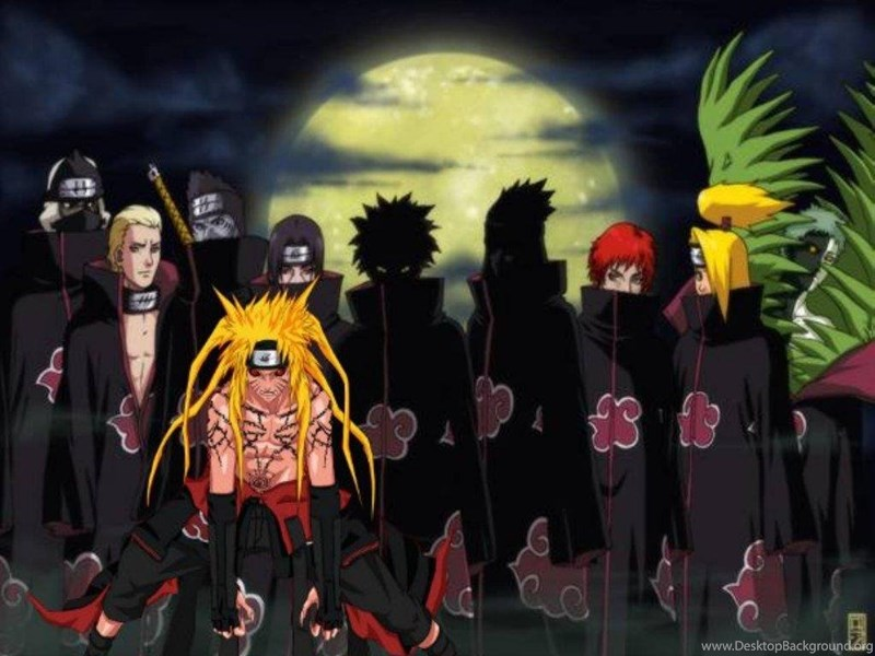 1057494 wallpaper wallpapers naruto